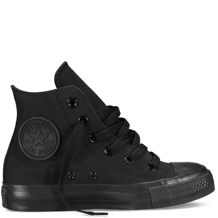 Converse For Toddler (Children's Converse Chuck Taylor All Star High Top)