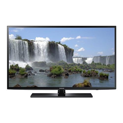 Samsung 55 inch Class J6200 6-Series Full LED Smart TV LE...