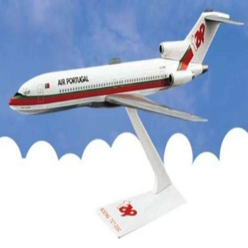 Daron LP1026 B727-200 TAP Air Portugal