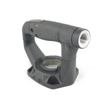 Black & Decker OEM 30H100073 replacement impact wrench handle J199WD Black & Decker Power Wrench