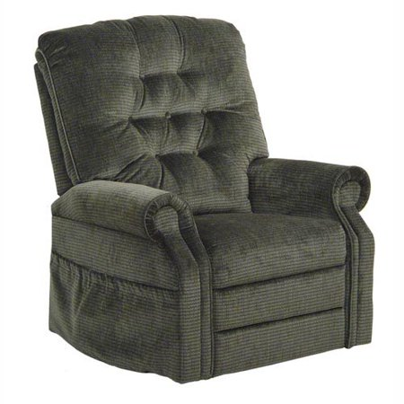 Catnapper patriot power lift lounger recliner for Catnapper cloud nine chaise recliner