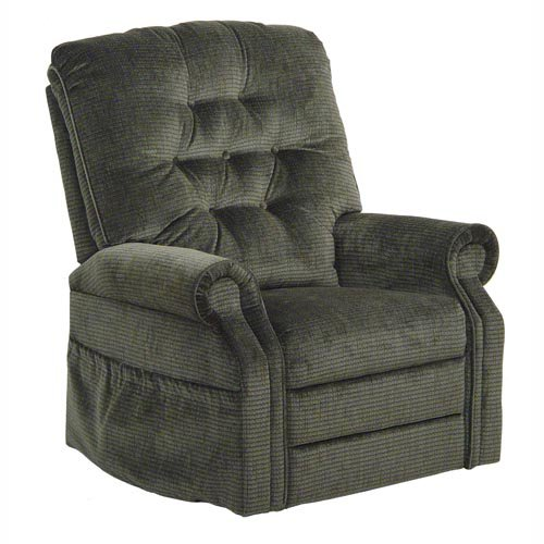 Catnapper Patriot Power Lift Lounger Recliner