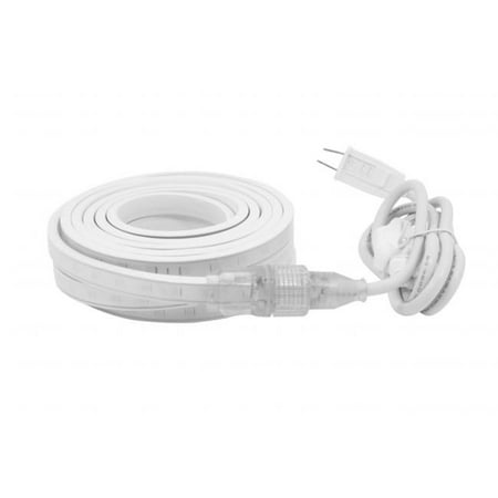 American Lighting 99999 30 Warm White 90 Watt 120 Volt 2700k Dimmable Led Tape Rope Hybrid