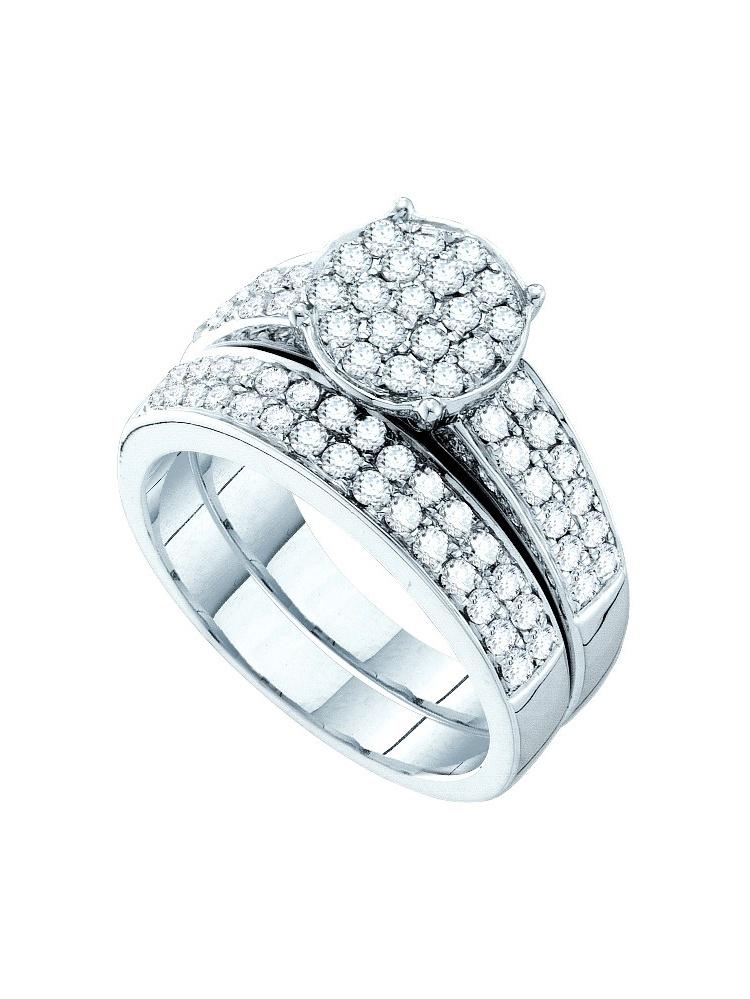 S M Diamond Corp
