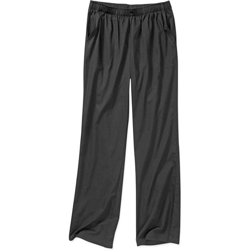 White Stag - Women's Twill Pull-On Pants