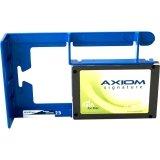 Axiom AMPSSDS3260-AX AXIOM 60GB MAC PRO SIGNATURE III SER...