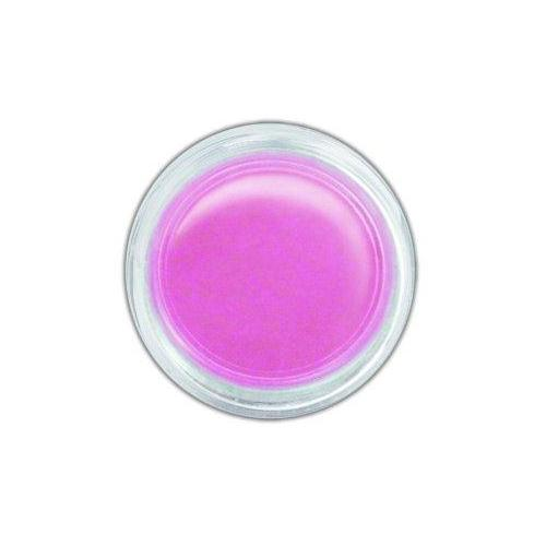 Ranger Perfect Pearls Powder Pigments (Berry Twist)
