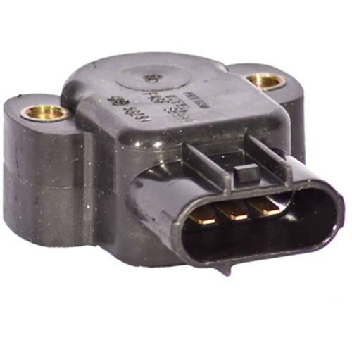 Motorcraft DY967 Potentiometer