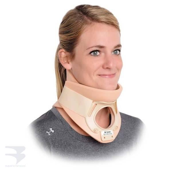 AO Cervical Collar