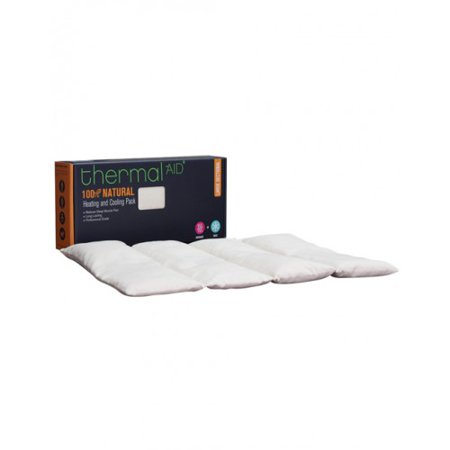 Thermal Aid Sectional Medium - 1 Count