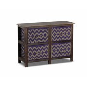 Panama Jack Dawn Accent Console