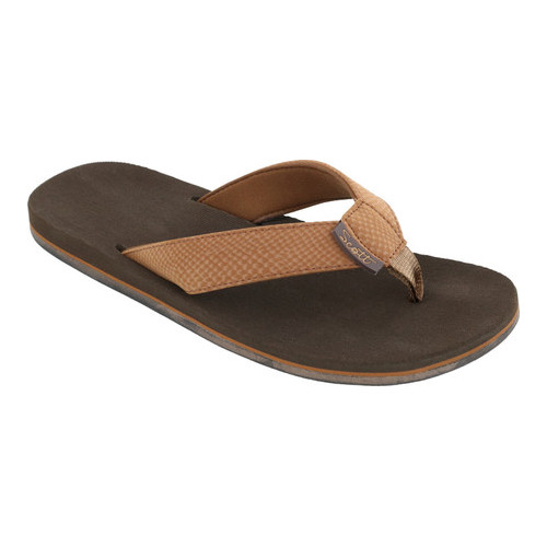 women's scott hawaii kaila flip flop