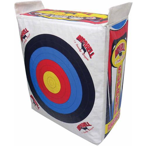 Morrell Targets Supreme Range Archery Target by Morrell Mfg., Inc.