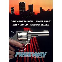 Freeway (DVD)