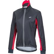 Bellwether Women's Coldfront Jacket: Black MD