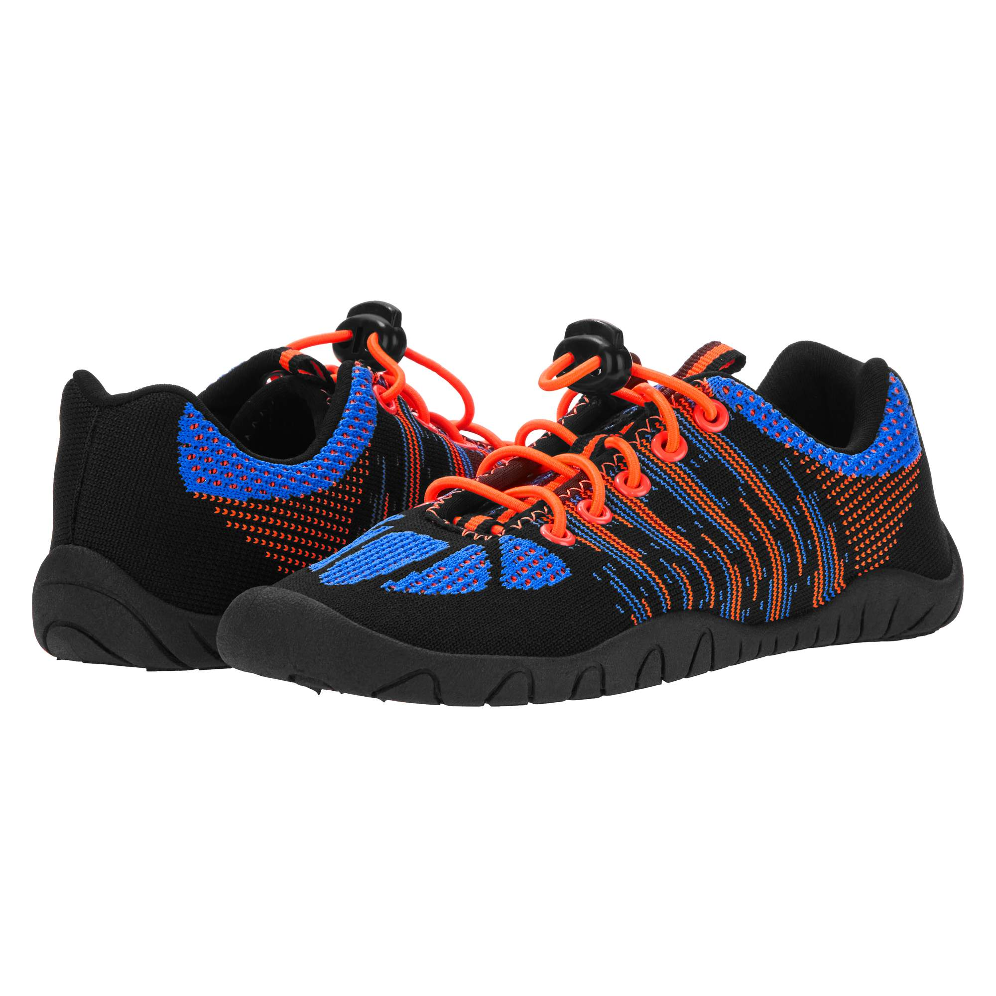5d68f3eda5744 sweden nike air foamposite pro metallic gold 657f3 dcc4d  promo code for kids  nike kyrie 2 black blue glow anthracite b9a68 8be9f