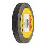 CONDOR GRAN13538 Anti-Slip Tape,Flat Black,1 in x 60 ft.