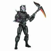Deluxe Fortnite 6in Legendary Series Max Level Figure, Omega