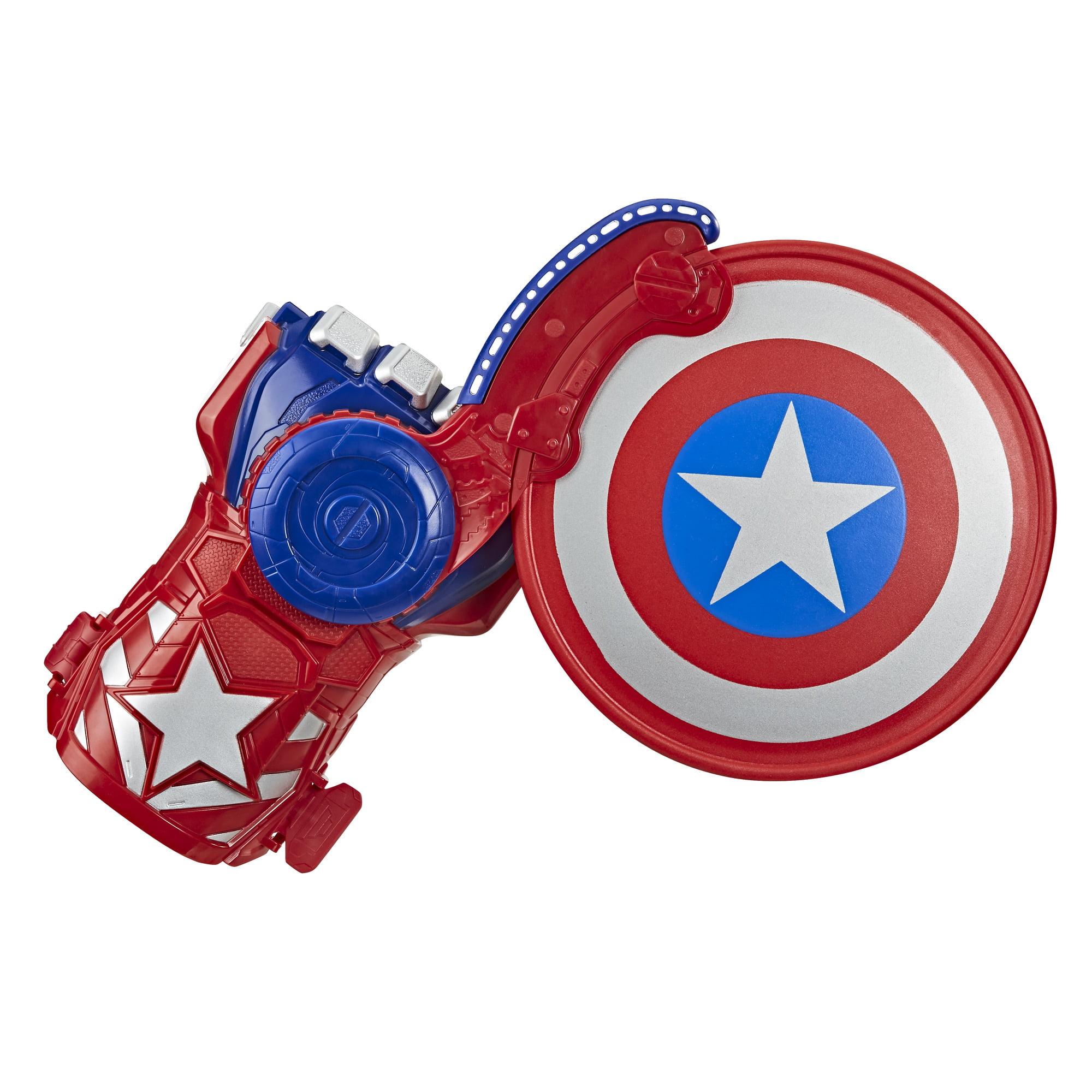 "Scarlett Witch Marvel Captain America Civil War ""Concept Series"" Iron Man vs"