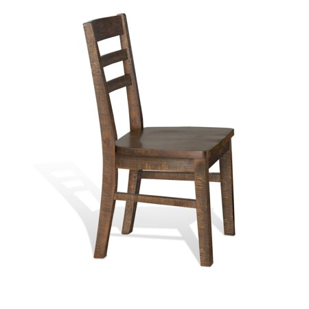 Provincial Homestead - Sunny Designs Homestead Dining Chair