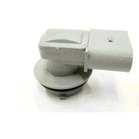 - Genuine Volkswagen OEM 1998-2005 Beetle 3 Pin Tail Lamp Brake Light Socket OE NEW