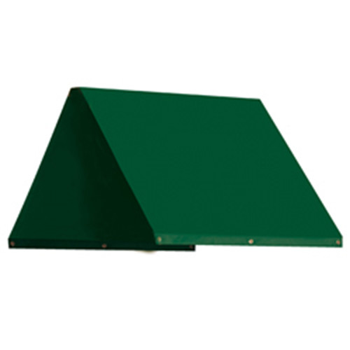 PlayStar Play Set Replacement Tarp