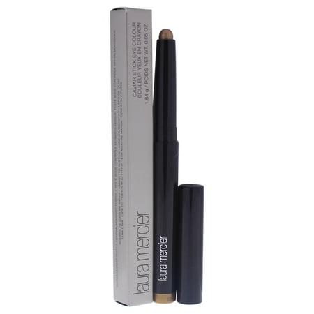 Caviar Stick Eye Colour - Sandglow by Laura Mercier for Women - 0.64 oz Eye