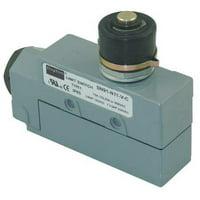 DAYTON 12T910 SPDT Limit Switch Plunger Nema 3, 4, 13 IP 65