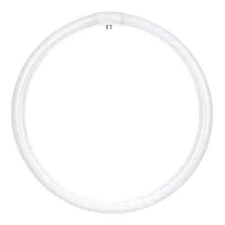 Sunlite 05022 - FC16T9/DL Circular T9 Fluorescent Tube Light (Circular Light Bulb)