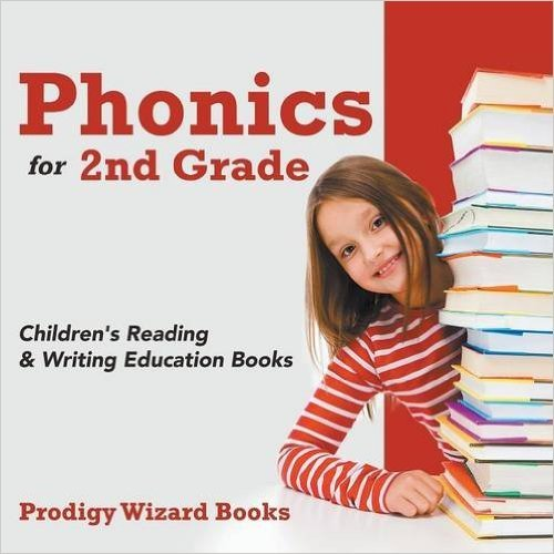 Phonics for 2nd Grade