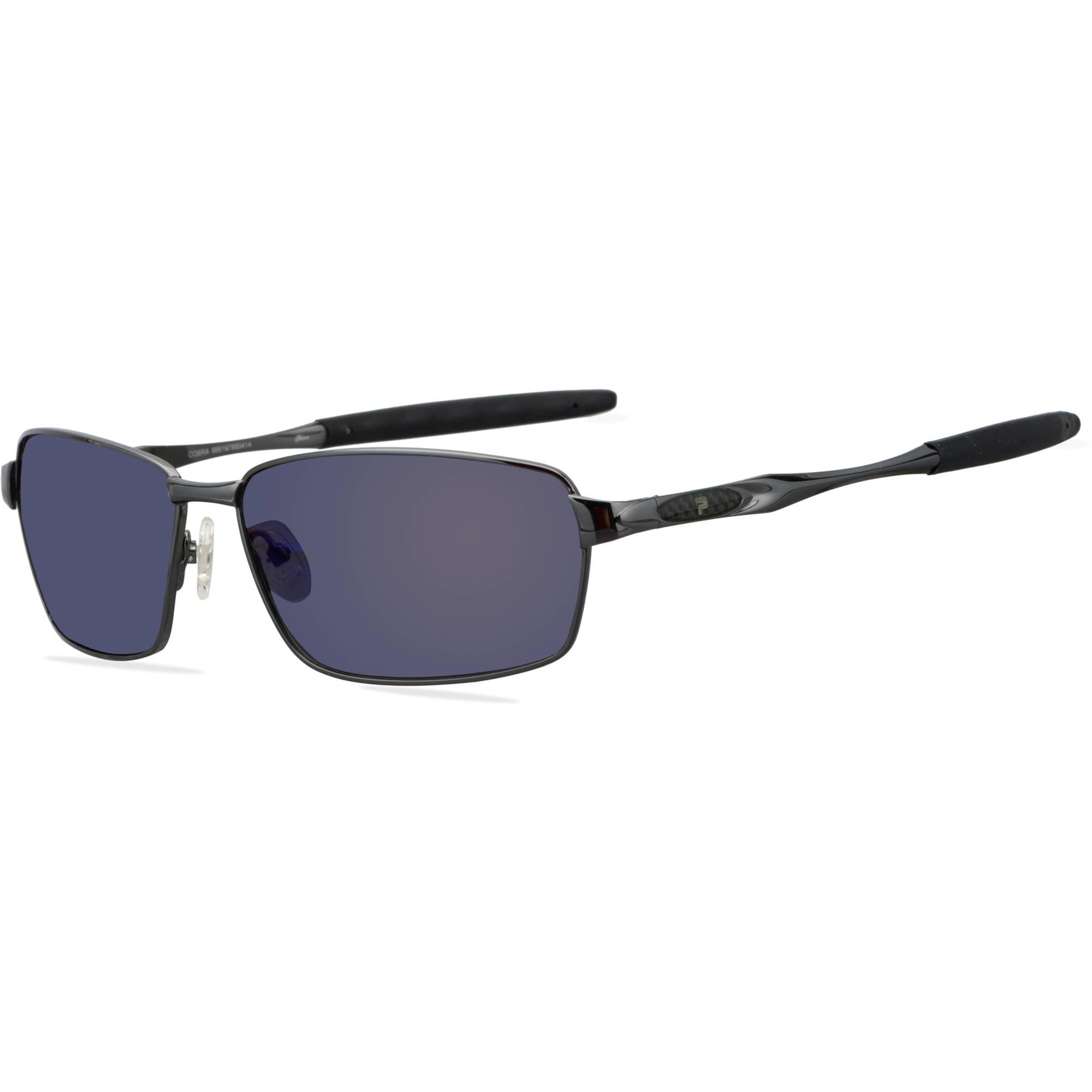 b924f7203f PRX Mens Prescription Sunglasses