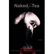 Naked for Tea - eBook