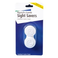 Bausch and Lomb Sight Savers Lentilles de contact - 1 Ea