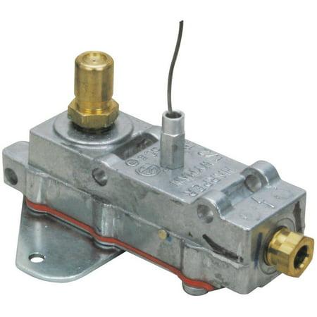 5817G1097 56120 Harper Wyman Oven Safety Valve Replacement Range Oven Safety Valve