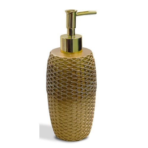 Popular Bath Chateau Lotion Pump Soap Dispenser