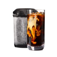 Deals on HyperChiller V2 Cold Brew Iced Coffee Maker