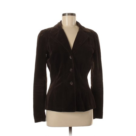 Pre-Owned Karen Kane Women's Size S Blazer