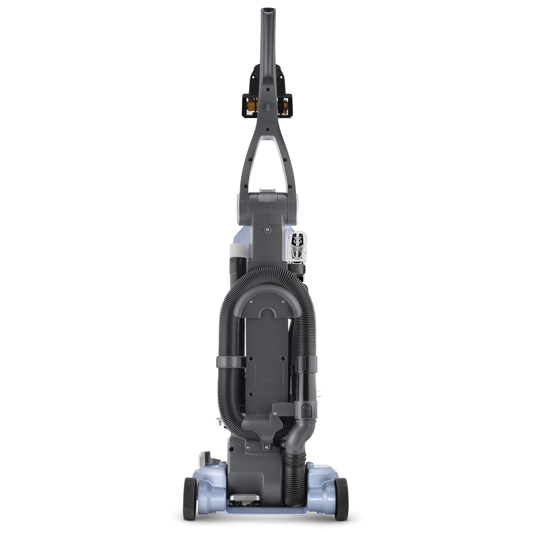 18110271 13e9 4f2b 8859 477b682969d8_1.edd43a3d2ce4417eadd21cec8134de06 hoover windtunnel pet rewind bagless upright vacuum, uh70210  at n-0.co