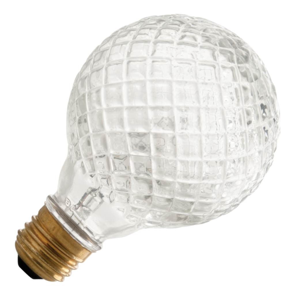 Image of Smart Electric 02312 - 312 Smart Style Light Bulb