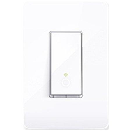 TP-Link HS200-TP Smart Wi-Fi Light Switch (Refurbished)