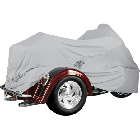 - Nelson-Rigg Extra-Large Trike Dust Cover