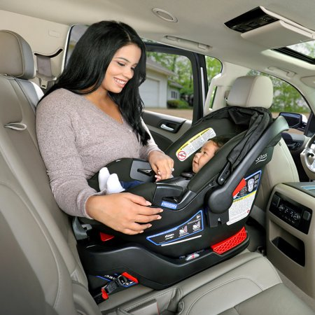 Britax B Safe Gen2 Infant Car Seat, How To Clean Britax B Safe 35 Car Seat
