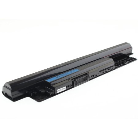 EBK 14.8V 40Wh Battery XCMRD F Dell Inspiron 14 15 17 3421 5421 3521 5521 3721 5721 (Dell Inspiron Mini 10 Battery Price In India)