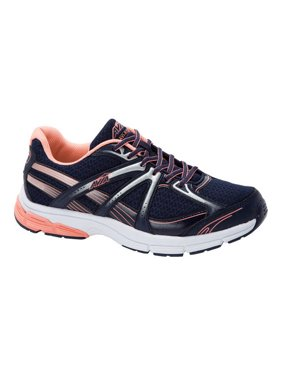 Avia Womens Rise  Athletic & Sneakers