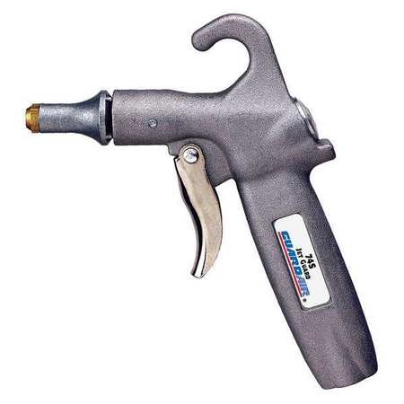 Pistol Grip Air Gun GUARDAIR 74S