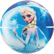 Franklin Sports Disney Frozen Mini Basketball by Franklin Sports