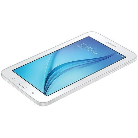 Refurbished Samsung Galaxy Tab E Lite 7.0