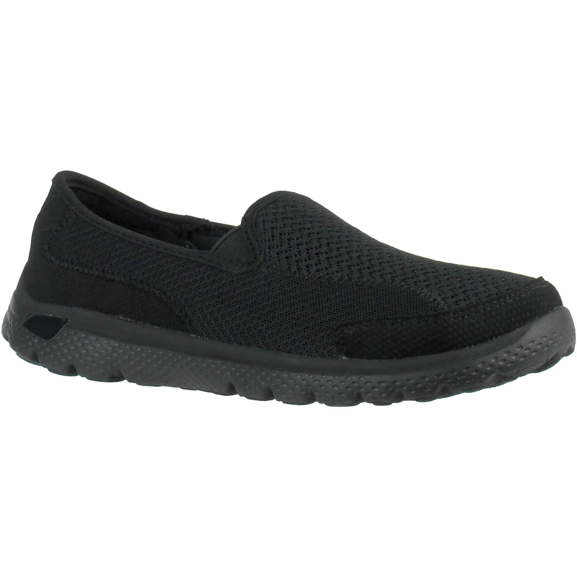 Walmart Womens Memory Foam Shoes