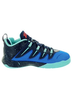 0486726debe Nike Jordan Kids Jordan CP3.IX Bp Basketball Shoe (13.5 M US Little Kid