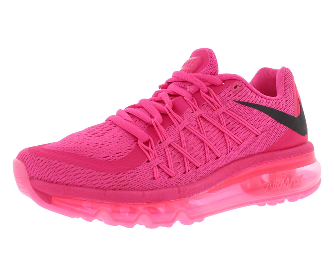 Nike Air Max 2015 Running Size Women's Shoes Size Running 165049